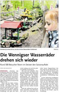 calenberger-zeitung-2015-04-27