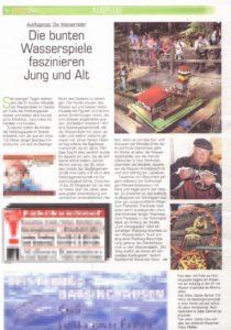 DeisterZeit_04_2010