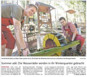 calenberger-zeitung_20111001_1
