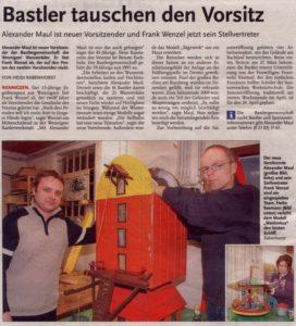 calenberger_zeitung_20100312