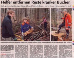 calenberger_zeitung_20100329
