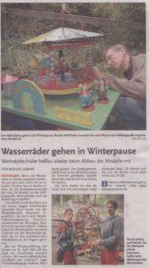 calenberger_zeitung_20100925_550