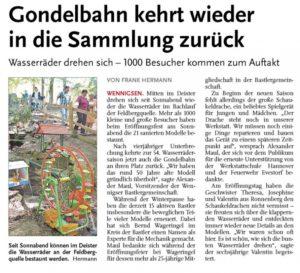 calenberger_zeitung_20110502