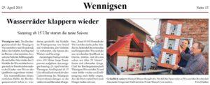 deister-journal-20140426