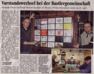 deister_leine_zeitung_20100312