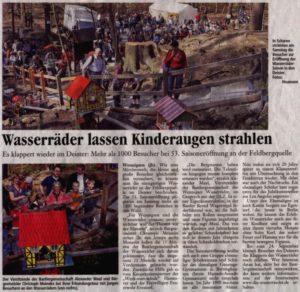 deister_leine_zeitung_20100426_web