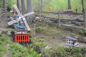 Bockindmühle