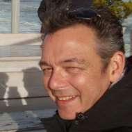 Thomas Bellok